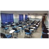 colégio de período integral particular preço Itaquera