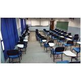 colégio de período integral Itaim Paulista