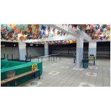 creches e pré-escola Parque São Lucas
