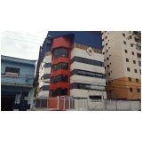 escola infantil integral preço Vila Carrão