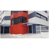 escola para educação infantil em são paulo preço José Bonifácio
