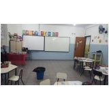 escola para educação infantil em são paulo Aricanduva