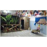escola particular com ensino maternal preço Engenheiro Goulart