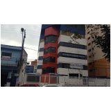 escolas particulares com maternal preço Parque São Rafael