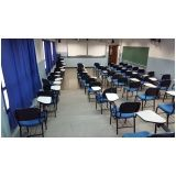 colégio de período integral particular