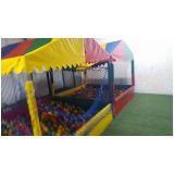 jardim de infância particular