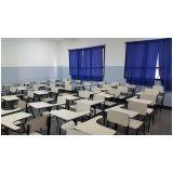 onde encontrar colégio de período integral Penha