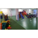 onde encontrar escola maternal em sp Vila Formosa