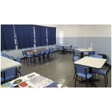 onde encontrar escolinha de período integral em sp Vila Prudente